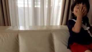 勝手にiPod を操作して、曲を流す3歳児(^^: ザ・ローリングストーン...