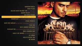 CEZA - Dark Places feat. Tech N9ne (Official Audio).mp3