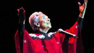 Chavela Vargas - Preguntitas sobre Dios