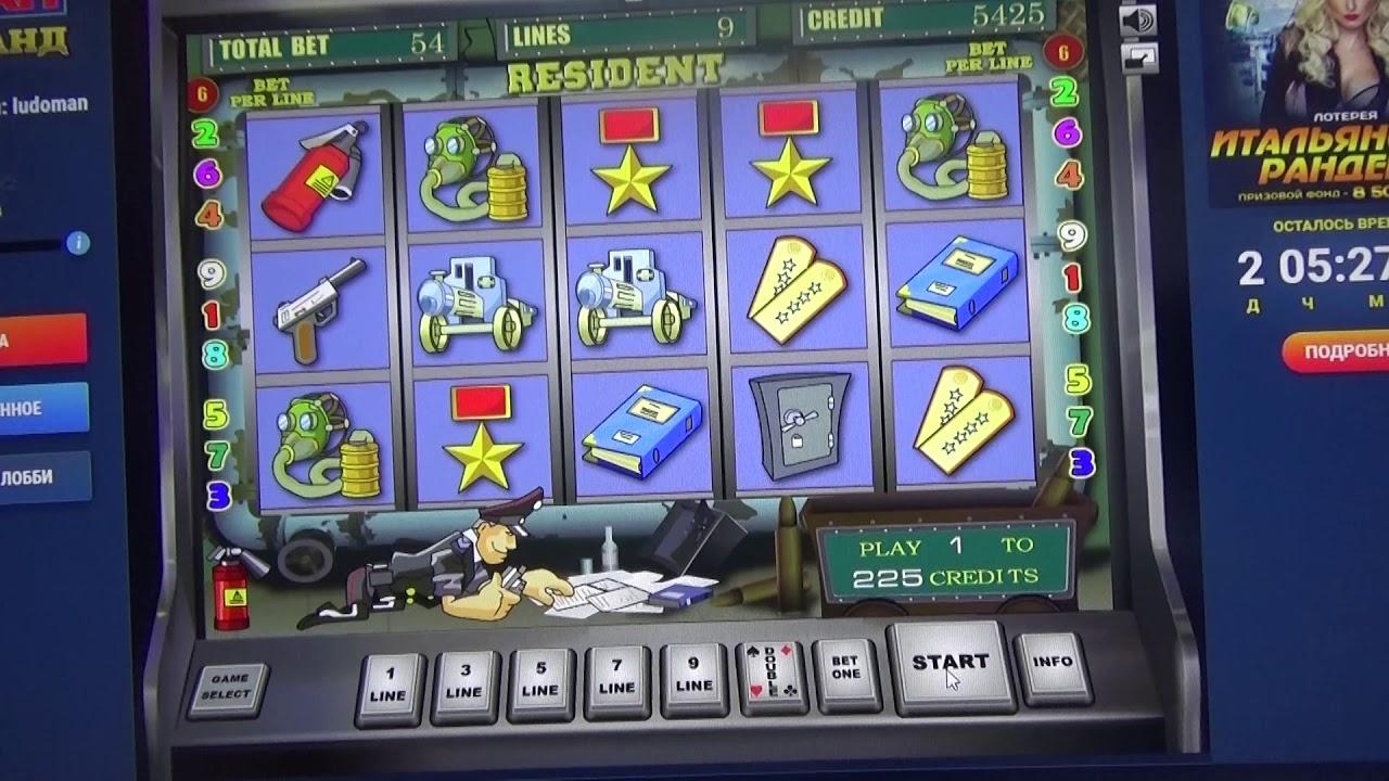 Casino Pacanele MaxBet 350 + 350 bonus