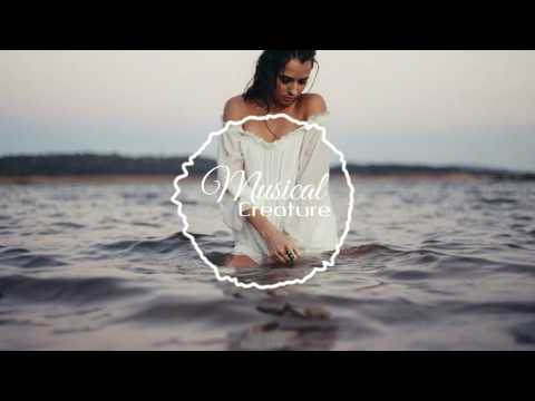 Kim English - Missing You (Savid Remix)