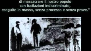 Cari fratelli d'Italia del Nord... (