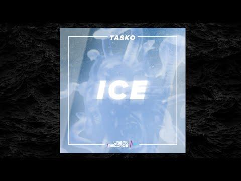Tasko - Ice (Official Audio)