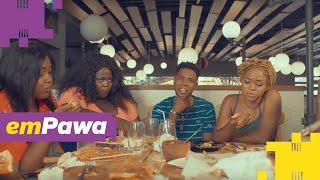 FreQuency - Bills (Official Video)  #emPawa100 Artist