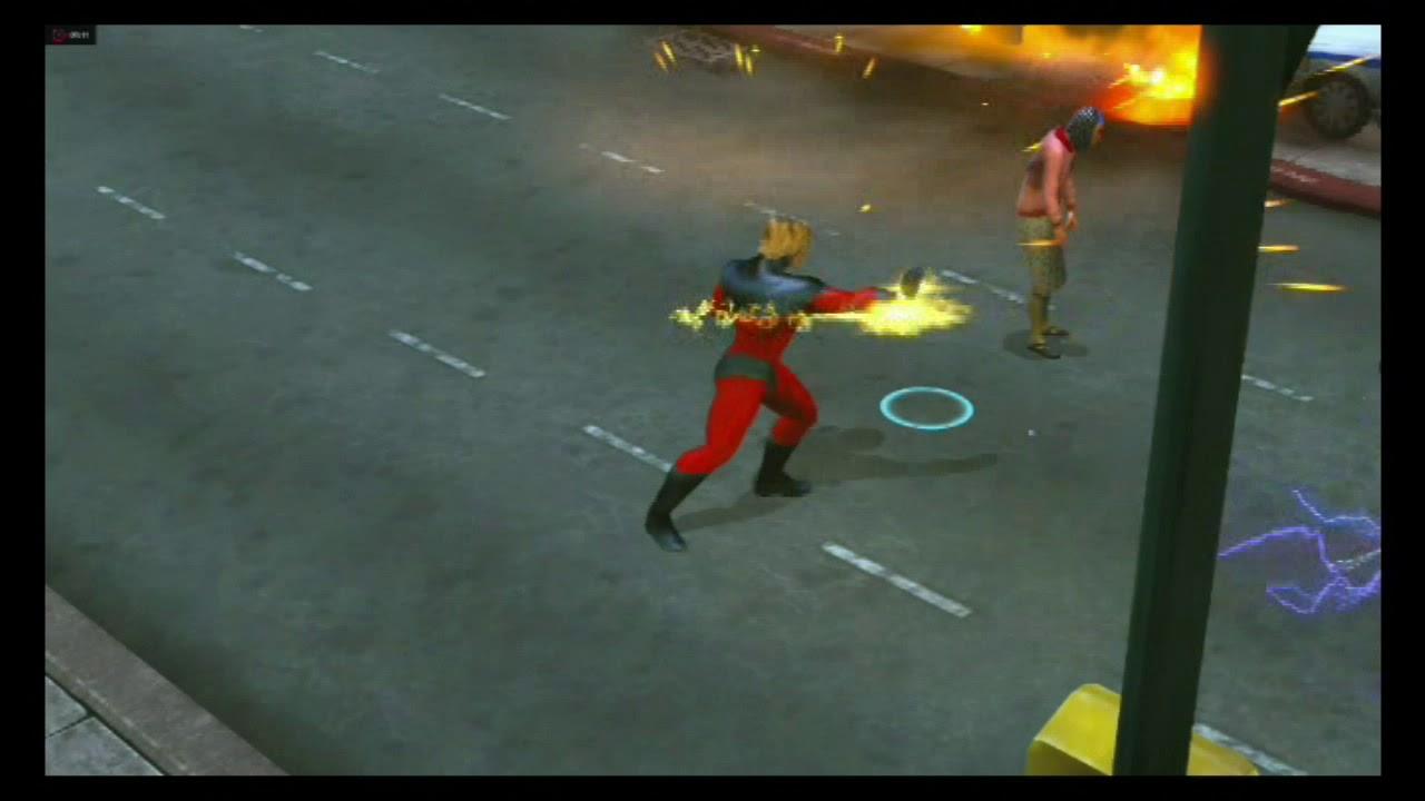 Marvel Heroes Omega - Captain Marvel -Last of Days Of Marvel Heroes Omega