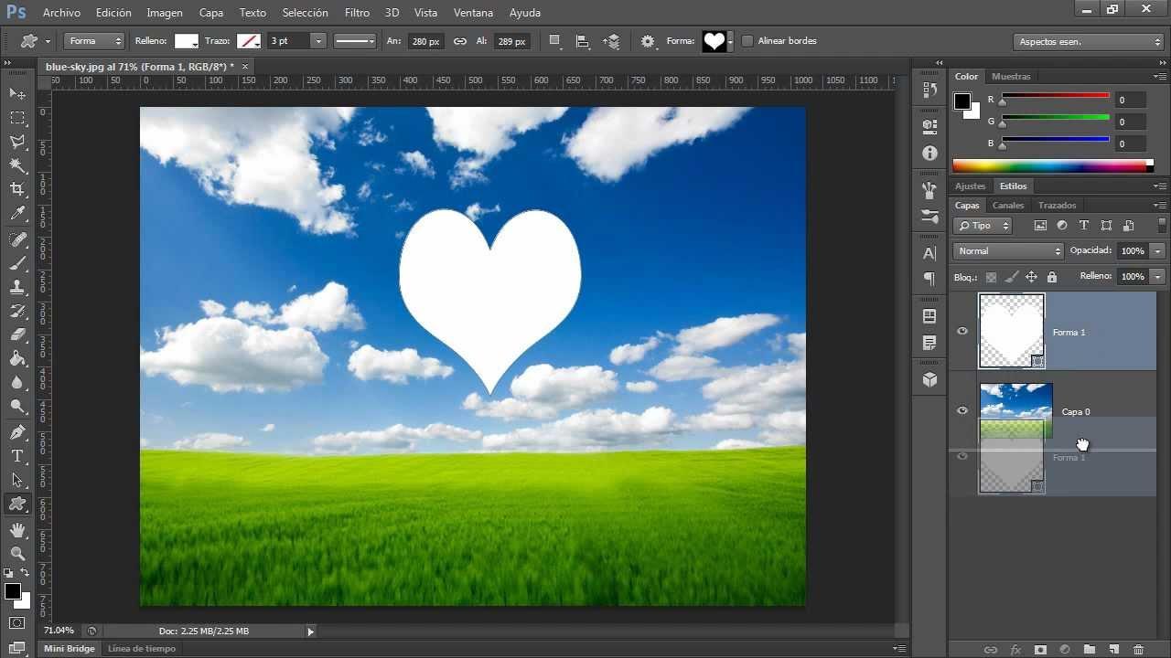 HOW TO PIRATE PHOTOSHOP CS6