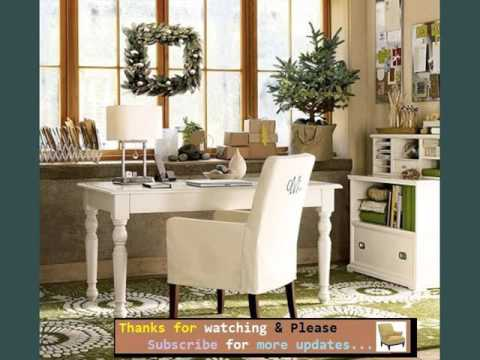 office-furniture-series-|-office-furniture-for-small-spaces-romance