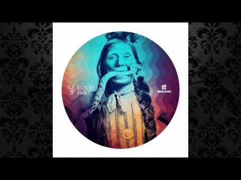 Lewis Fautzi - Illusion (Original Mix) [TSUNAMI RECORDS]