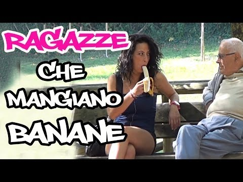 video di gente che fa l amore mature chat gratis