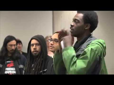 Showdown over Housing in JP/Roxbury