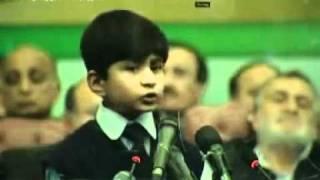 Pakistani Bacha Raza Rizvi.flv