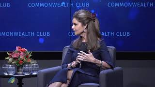 Maria Shriver: Reflections On A Meaningful Life  Full Show