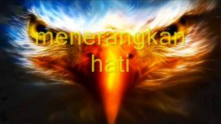 Video Merah, Def Gab C - maksud disebalik lagu download MP3, 3GP, MP4, WEBM, AVI, FLV Mei 2018