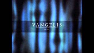 Watch Vangelis Come To Me video