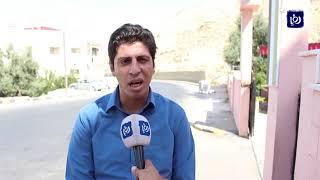 تهميش كبير يعانيه المواطنون في محافظة الطفيلة - (17-8-2017)