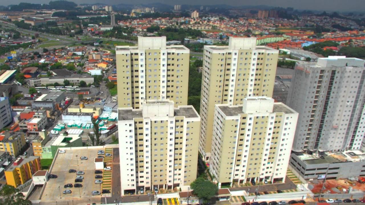 São Bernardo do Campo São Paulo fonte: i.ytimg.com