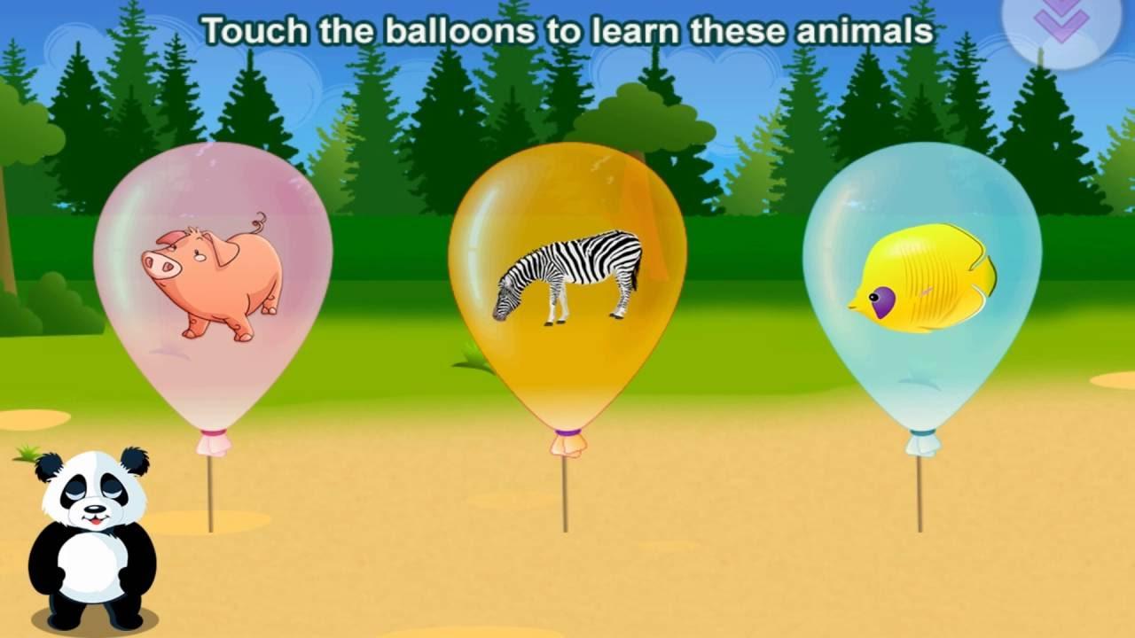 Toddler Preschool Activities - YouTube
