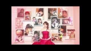相沢まきが初めて作詞に挑戦した、『マキマキマキ』カップリング曲《bel...