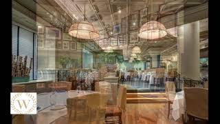 Wellington Hotel New York - Lucille Yokell