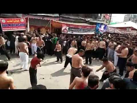 Online Raja Bazar | ORB Pakistan Mobile Accessories