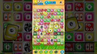 Blob Party - Level 387