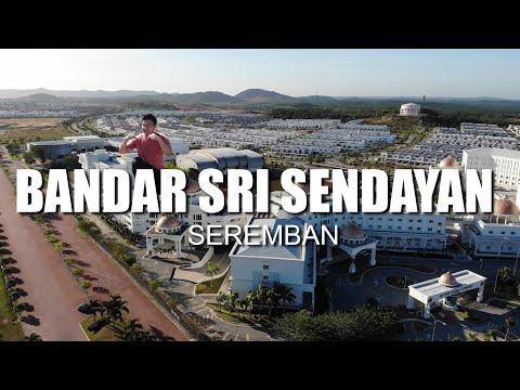 PROPERTY REVIEW #101 | BANDAR SRI SENDAYAN, SEREMBAN