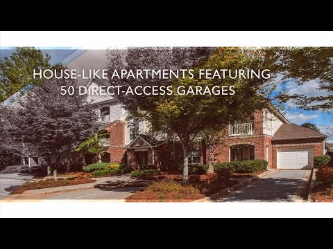 Real Estate Property Video Featuring Motion Graphics & Google Earth Pro Tours