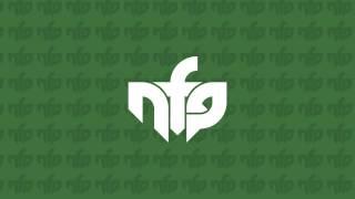 Covert - Dépêchez-vous [New Talent] FREE DOWNLOAD