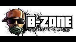 Wie Zu Erstellen, B-Zone Rpg-Account-HD