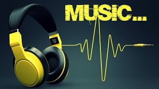 The Power Of Music And Emotions