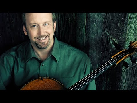 cellochat-with-peter-stumpf,-live-from-bloomington,-in