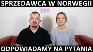 KAZALI NAM WRACAĆ DO POLSKI !!! [Q&A#5]