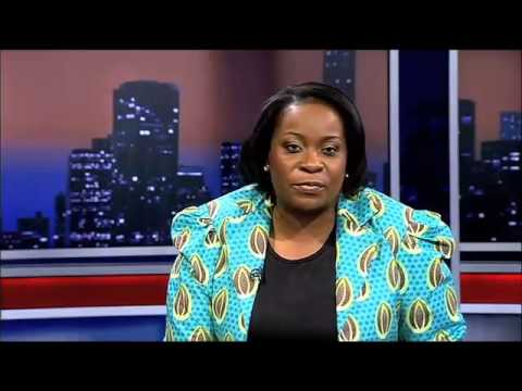 Africa 360 - Latest ebola outbreak