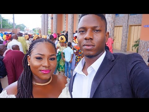 WEEKEND IN LAGOS VLOG | IT WAS LIT!!