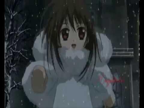 Yuuki's and Kaname's Memories - Within Temptation
