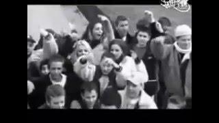 Kool Savas   Renexekution feat  Eko 2003