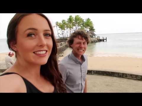 Fiji | Coral Coast