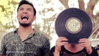 "Yeng Constantino & Yan Asuncion Official Prenuptial Video / ""What's Up Ahead"" MTV by Nice Print"
