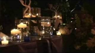Chelsea Clinton Wedding Photos & Video