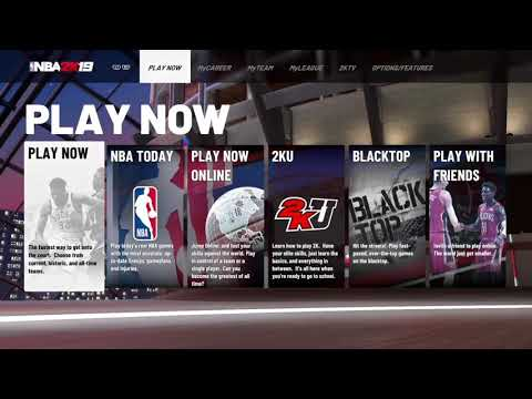 HOW TO CHANGE GAME SPEED AND DIFFICULTY IN 2k19 MYCAREER*NOT CLICKBAIT*