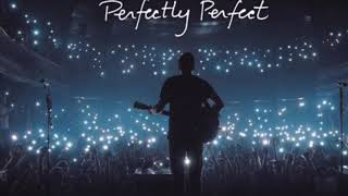 Perfect- Simple Plan 1 hour