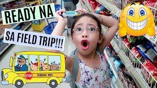 field trip vlog 2018 philippines