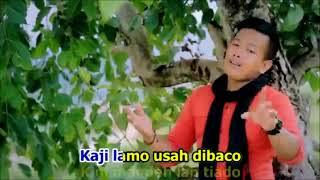 Ipank -  Mandeh Pai Ayah Bajalan (Official Music Video) Lagu Minang Terbaru 2019