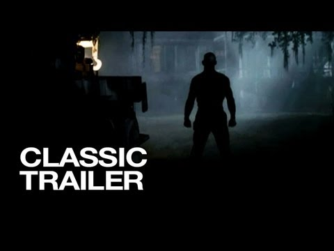 Trailer do filme Veneno Mortal