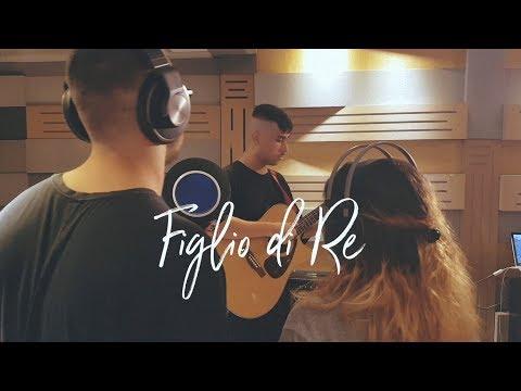 Cantàmmo a Gesù! - Figlio di Re (Official Video)