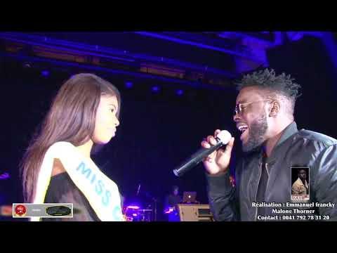 Concert de Locko en Suisse sur Renens par Mkc Events du Samedi 25 Nov 2017