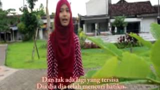 Video Cover Dia Dia Dia Fatin SMKN 1 Wonoasri download MP3, 3GP, MP4, WEBM, AVI, FLV Juni 2018