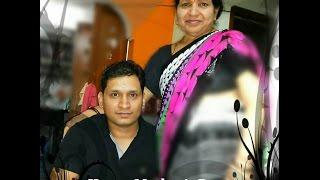 [हिन्दी] माँ के लग गयी चोट बेटे ने भेजे नोट