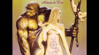 The Flower Kings - The Blade Of Cain