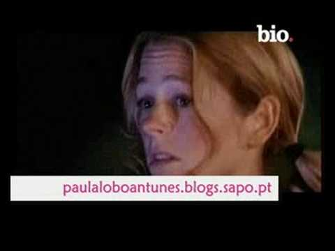 Biografia de Paulo Pires